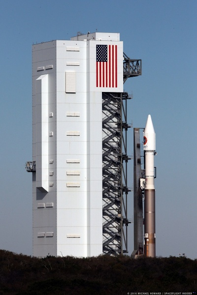 5561-ula_atlas_v_oa6-michael_howard