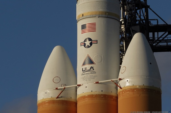 6819-ula_delta_iv_heavy_nrol37-michael_howard