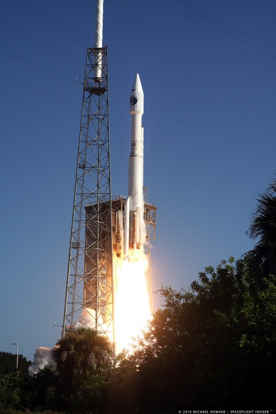 7341-ula_atlas_v_nrol61-michael_howard