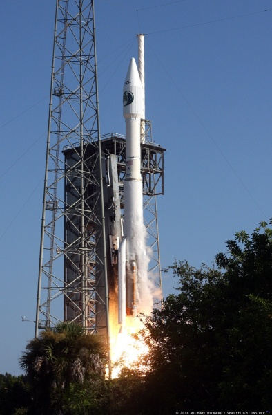 7342-ula_atlas_v_nrol61-michael_howard