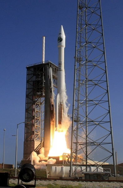 7344-ula_atlas_v_nrol61-michael_howard