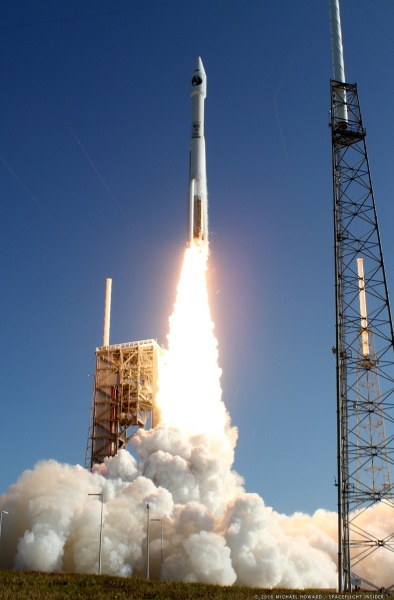 7347-ula_atlas_v_nrol61-michael_howard