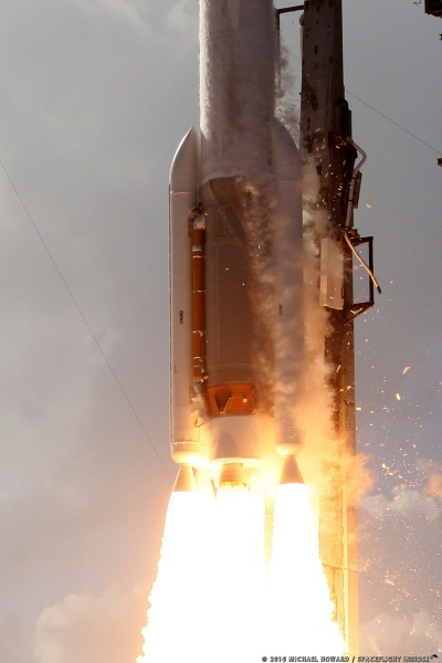 9333-ula_atlas_v_echostar-michael_howard