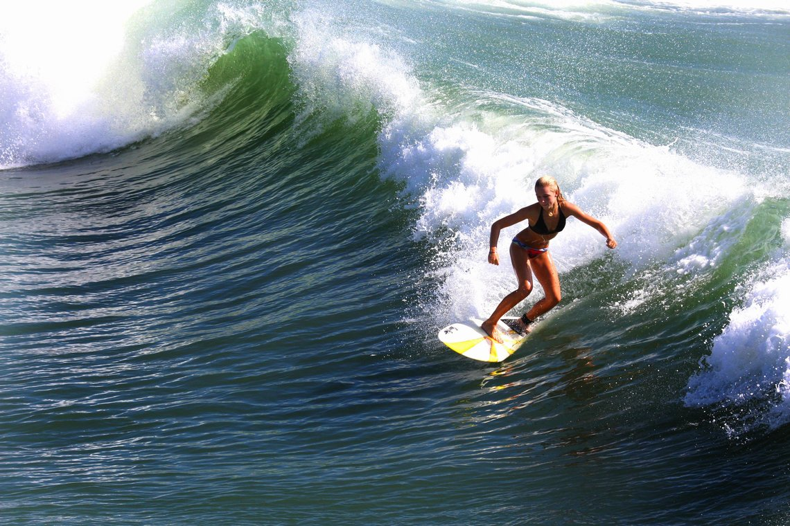 Surf Photographer Professional Surfing Photography Cocoa