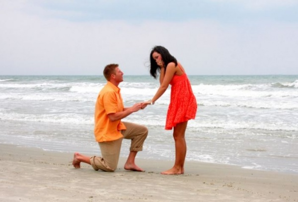 Importance of Engagement Photography Sessions