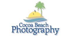 Cocoa Beach Photography