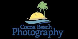 Cocoa Beach Photography